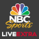 NBC Sports Live Extra