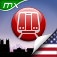 Washington Metro - Map & Route Planner