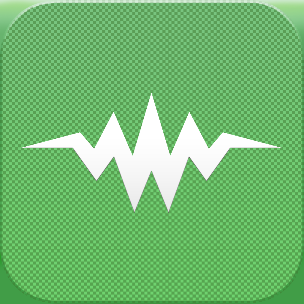 Ringtonium Pro - a remarkable ringtone maker with free music ...