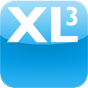 V4httpassetrepositoryclient-mzl.xlekkahl.png-2364765526263791546.128x128-75